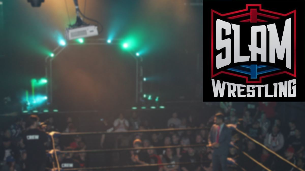 Castle survives Lethal in the highlight of ROH 16th Anniversary