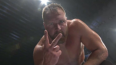 G1 Climax 29 Night Four: Moxley, Ishii and Robinson dominate B Block