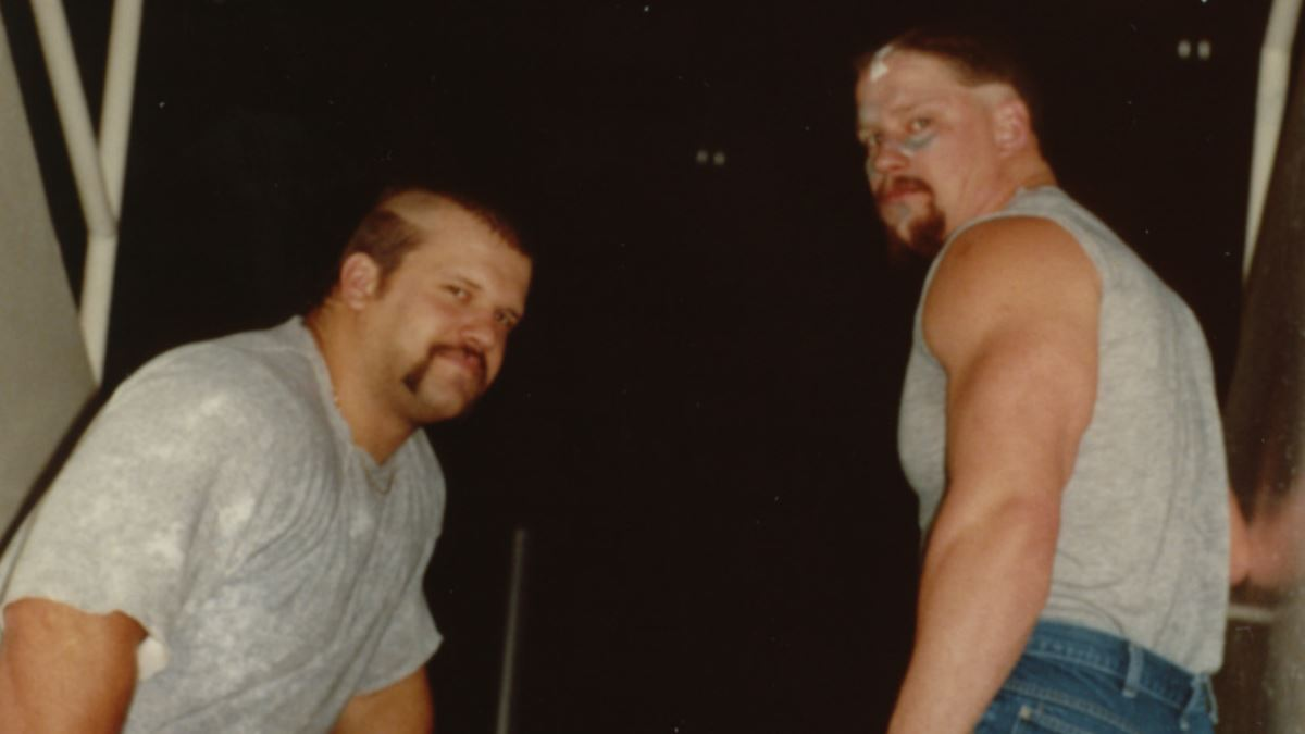 Road Warriors photo gallery